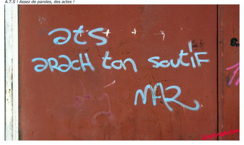 PORT DE ROUEN_2011-11-10_00008