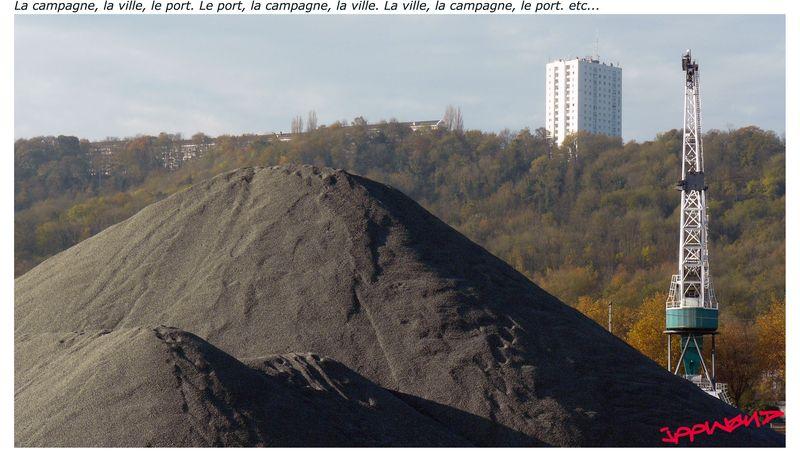 PORT DE ROUEN_2011-11-10_00014