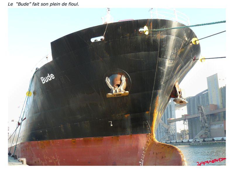 PORT DE ROUEN_2011-11-10_00020