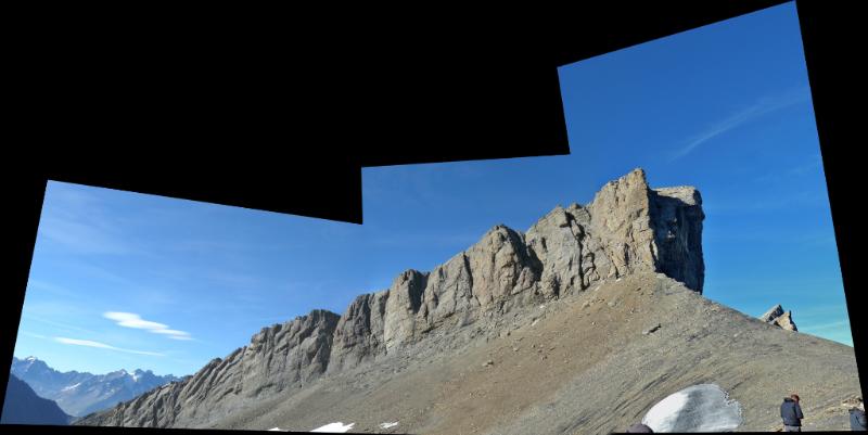 P1330883 Panorama
