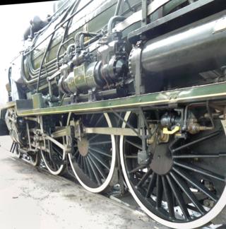 P1290596 Panorama
