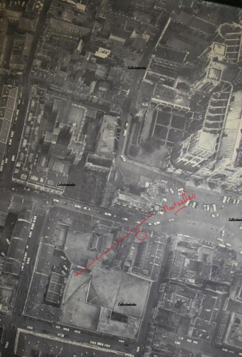 Photo cathedrale 1944 nicolas