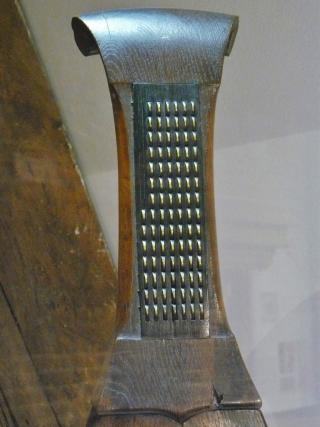 P1340109